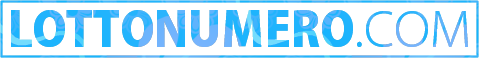 Lottonumero.com